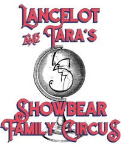 showbear family circus 2..jpg