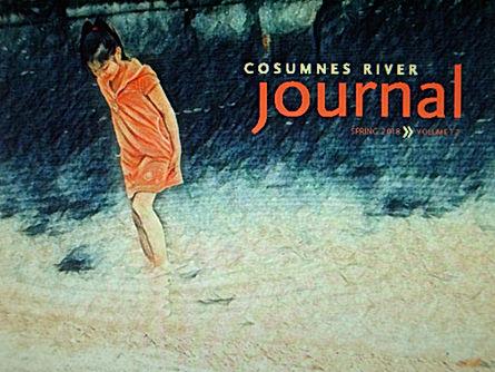 COSUMNES RIVER JOURNAL FRONT.JPG