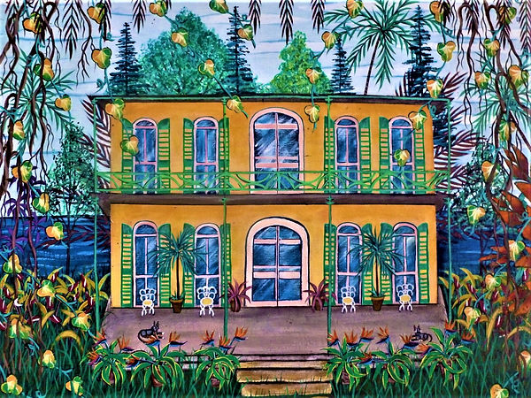 artpal bahama drive 20 x 24 1350.00 (4.j