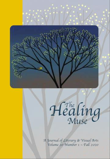 HEALING MUSE.webp