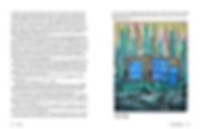 blue mesa review featured art.png