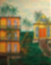 # 25 private Estate 11x14 $ 500.00.jpg