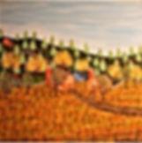 #82 Little Red Barns (2).jpg