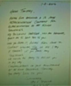 ARTFUSION HAND WRITTEN LETTER.jpg