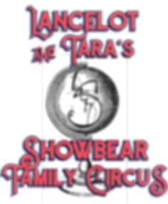 cropped-showbears-middle-stand.png