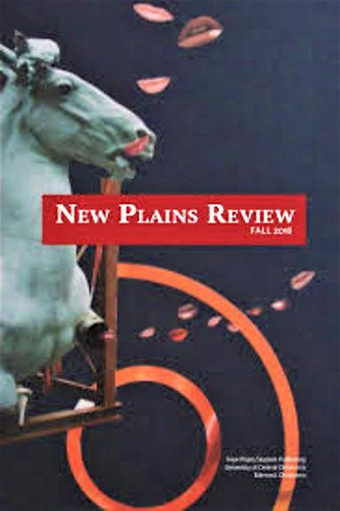 NEW PLAINS REVIEW JOURNAL.jpg 3.jpg