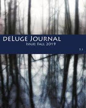 deLuge Literary Arts Journal.jpeg