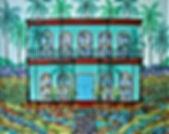 # 115 The Grand Key Estate 16 x 20.jpg