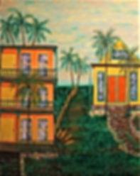 # 25 private Estate 11x14 $ 500.00 (2).j