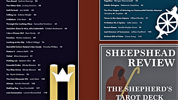 Sheepshead Review Cover 2019.png