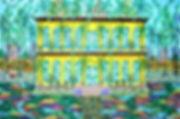 # 93 Key Lime Estates 24x36 5K (2).jpg