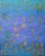# 79 Tropical Foliage Paradise, 40.6 x 5