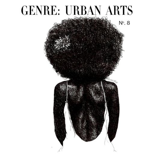 GENRE URBAN ART 8.png