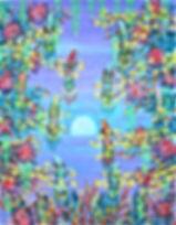 # 90 Fusion 11x14 (2).jpg