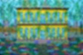 KeyLime Estates 24x36 2019.jpg