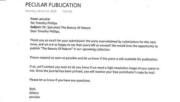 PECULIAR PUBLICATIONS RESIZED.jpg