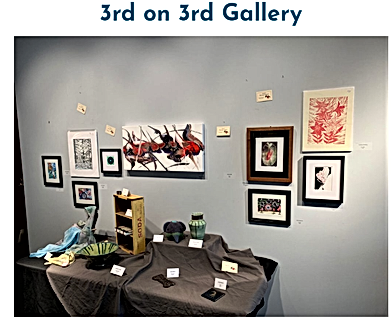 3RD ON 3RD ART GALLERY PIC 2.png