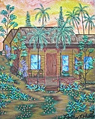 Twilight Retreat 16x20 wix add high shel