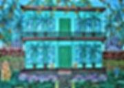 # 103 Fantastic Fantasy 18x24 (2).jpg