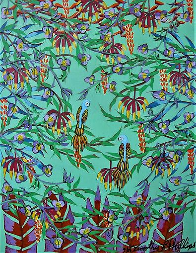 # 116 Blue Birds 11 x 14.jpg