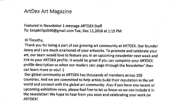 ARTDEX ART MAGAZINE RESIZED.jpg