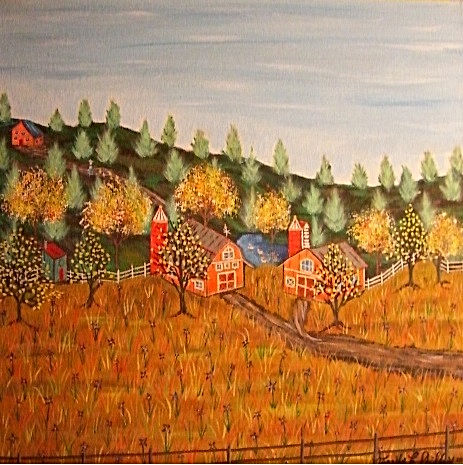 little red barns 20x20 moms art.jpg