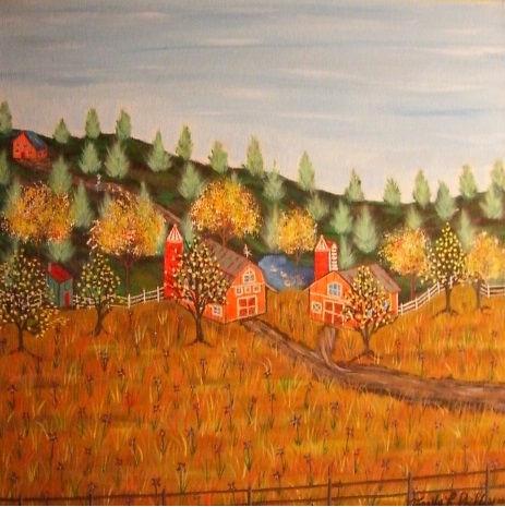 little red barns 20x20 moms art.jpg