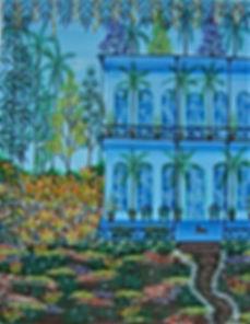 # 98 True Blue IIII 22x28 .jpg
