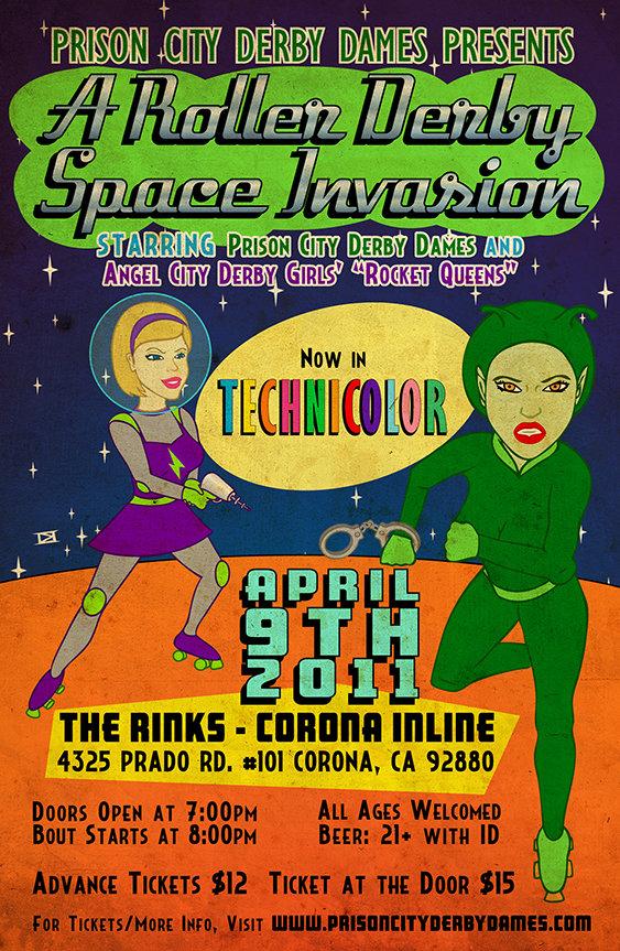 SpaceInvasion_s.jpg