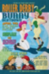 BunnyBeatdown_s.jpg