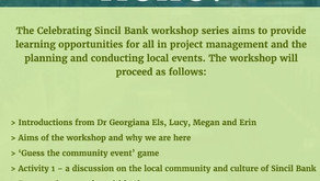 Sincil Bank Community and University of Lincoln Join Forces