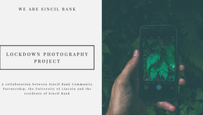'We Are Sincil Bank' Photography Project