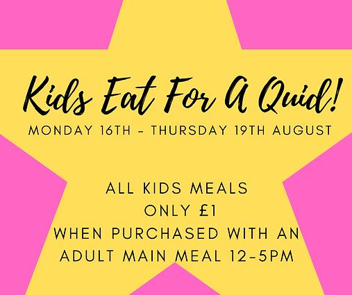 Kids Eat Foe q Quid! (1).png