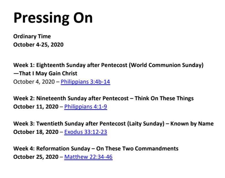 SermonSeriesOct.PNG