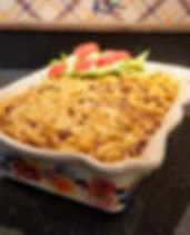 Taco Mac n Cheese.jpeg