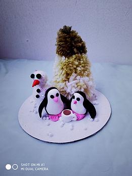 מאי שירי disgn&art (שלג)