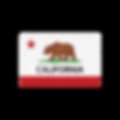 californiaflag.png