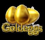 Goldeggs prop.png