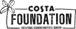Copy of Costa_Foundation_logo_mono-1.png