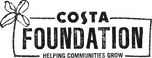 Copy of Costa_Foundation_logo_mono-1.png