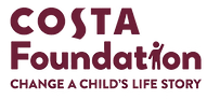 Costa-Foundation-New2.png