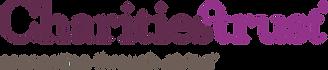 Charities trust logo.png