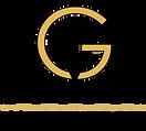 Goldex Marrakech BLACK.png