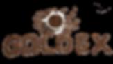 goldex beans 8-bit.png