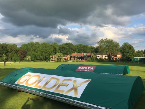 Farningham cricket Club 3.jpg