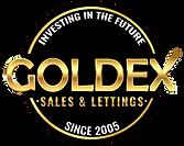 Goldex Lettings Logo Recreation.png