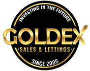 Goldex Lettings Logo Recreation.png