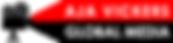 Aja-Vickers-small-logo.png