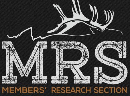 Issue 165 - MRS: Montana