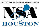 NSA-houston-logo---resized.jpg